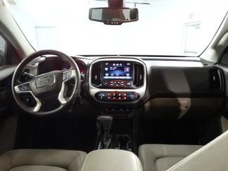 2015 GMC Canyon SLE1 Little Rock, Arkansas 9