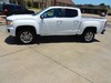 2015 GMC Canyon 4WD SLT Sulphur Springs, Texas