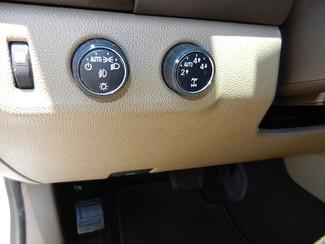 2015 GMC Canyon 4WD SLT Sulphur Springs, Texas 23