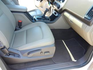 2015 GMC Canyon 4WD SLT Sulphur Springs, Texas 40
