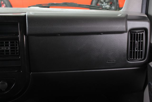 2015 GMC Savana 2500 EXT Van Upfitter EXPLORER LIMITED SE HIGH TOP CONVERSION Mooresville , NC 8