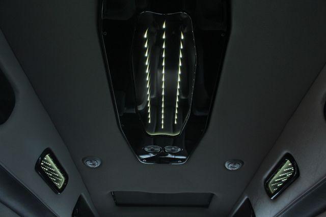 2015 GMC Savana 2500 EXT Van Upfitter EXPLORER LIMITED SE HIGH TOP CONVERSION Mooresville , NC 55