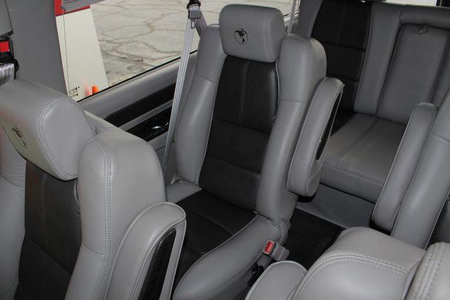 2015 GMC Savana 2500 EXT Van Upfitter EXPLORER LIMITED SE HIGH TOP CONVERSION Mooresville , NC 51