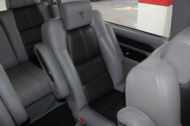 2015 GMC Savana 2500 EXT Van Upfitter EXPLORER LIMITED SE HIGH TOP CONVERSION Mooresville , NC 52