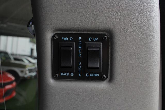 2015 GMC Savana 2500 EXT Van Upfitter EXPLORER LIMITED SE HIGH TOP CONVERSION Mooresville , NC 63