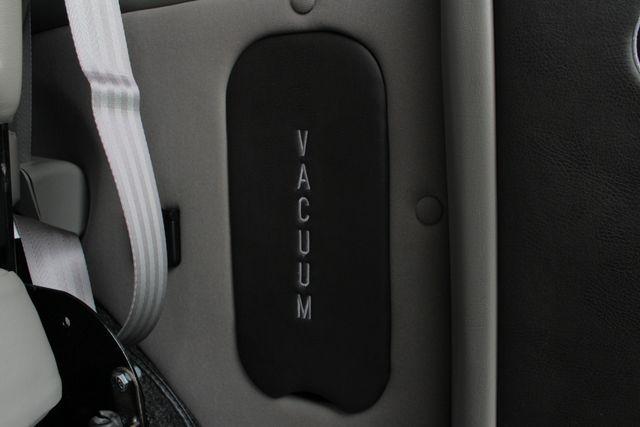 2015 GMC Savana 2500 EXT Van Upfitter EXPLORER LIMITED SE HIGH TOP CONVERSION Mooresville , NC 64