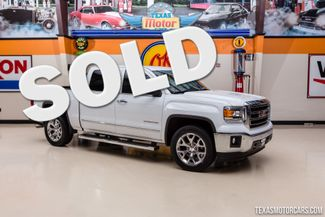 2015 GMC Sierra 1500 in Addison, Texas