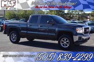 2015 GMC Sierra 1500 Base | Albuquerque, New Mexico | M & F Auto Sales-[ 2 ]