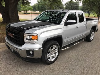 2015 GMC Sierra 1500 in , Texas