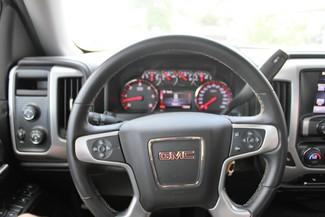 2015 GMC Sierra 1500 SLT Z71 LIFTED CREW CAB 4X4 Conway, Arkansas 10