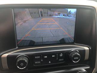 2015 GMC Sierra 1500 Denali  city ND  Heiser Motors  in Dickinson, ND