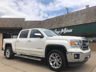 2015 GMC Sierra 1500 in Dickinson, ND
