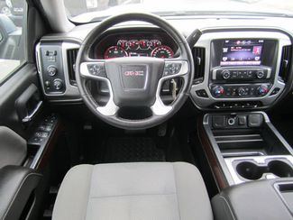 2015 GMC Sierra 1500 SLE  Fort Smith AR  Breeden Auto Sales  in Fort Smith, AR
