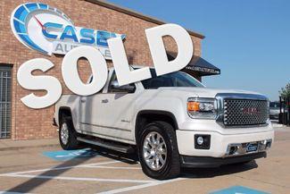 2015 GMC Sierra 1500 in League City TX