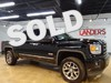 2015 GMC Sierra 1500 SLT Little Rock, Arkansas