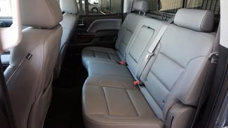 2015 GMC Sierra 1500 SLT in Lubbock, Texas