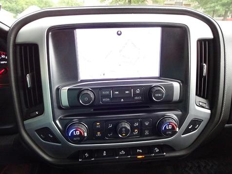 2015 GMC Sierra 1500 SLE | Marion, Arkansas | King Motor Company in Marion, Arkansas