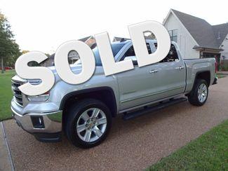 2015 GMC Sierra 1500 SLT | Marion, Arkansas | King Motor Company-[ 2 ]