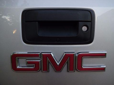 2015 GMC Sierra 1500 SLT   Marion, Arkansas   King Motor Company in Marion, Arkansas