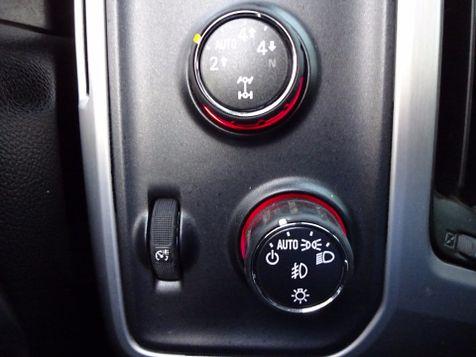 2015 GMC Sierra 1500 SLT | Marion, Arkansas | King Motor Company in Marion, Arkansas