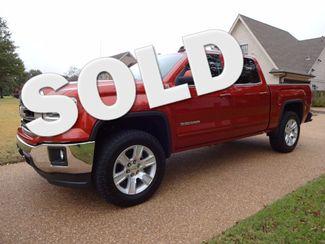 2015 GMC Sierra 1500 SLE | Marion, Arkansas | King Motor Company-[ 2 ]