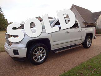 2015 GMC Sierra 1500 Denali | Marion, Arkansas | King Motor Company-[ 2 ]
