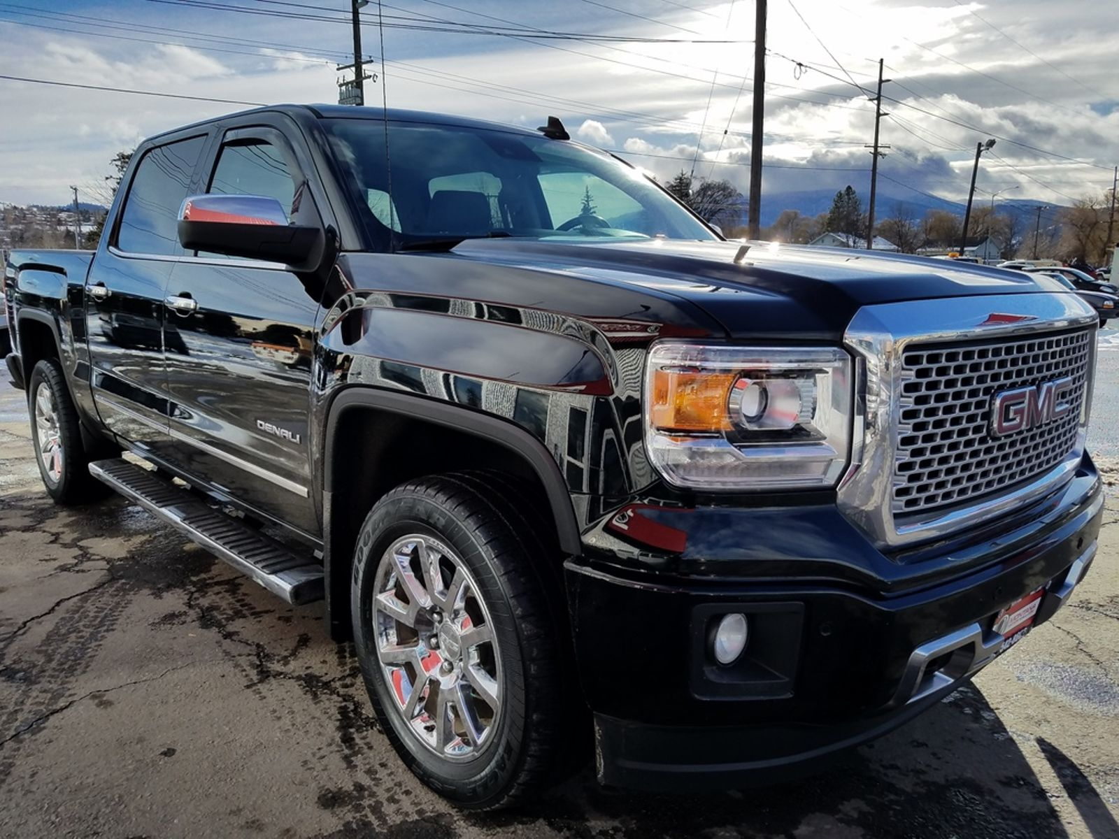 news for new sale road gmc beast n sierra htm wheels off fuel