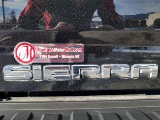 2015 GMC Sierra 1500 Denali  city Montana  Montana Motor Mall  in , Montana