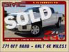 2015 GMC Sierra 1500 SLE Crew Cab 4x4 Z71 Mooresville , NC