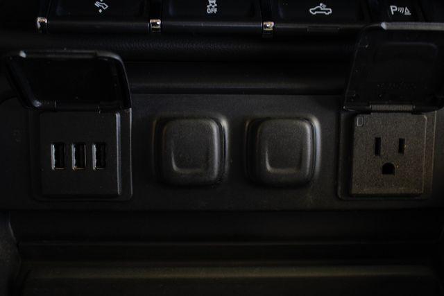 2015 GMC Sierra 1500 SLT Crew Cab 4x4 - 6.2L LIFTED TUSCANY! Mooresville , NC 37