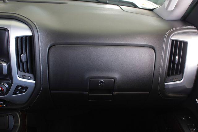 2015 GMC Sierra 1500 SLT Crew Cab 4x4 - 6.2L LIFTED TUSCANY! Mooresville , NC 6