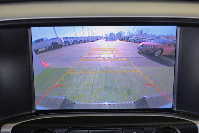 2015 GMC Sierra 1500 SLT Crew Cab 4x4 Z71 - NAVIGATION Mooresville , NC 31