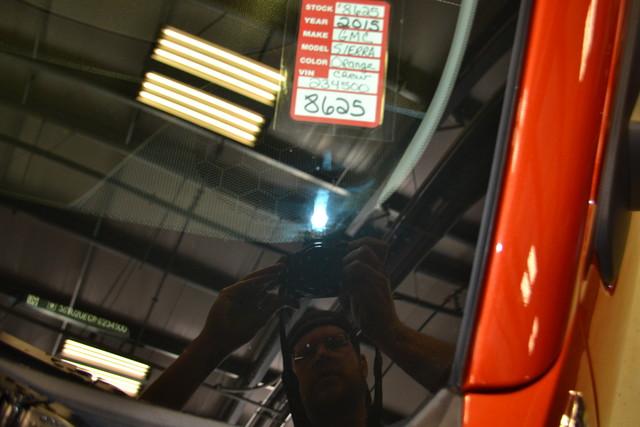 2015 GMC Sierra 1500 SLE Roscoe, Illinois 32