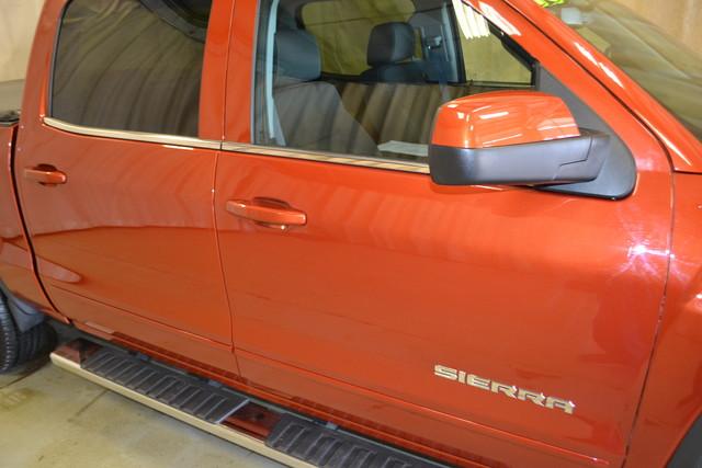 2015 GMC Sierra 1500 SLE Roscoe, Illinois 10
