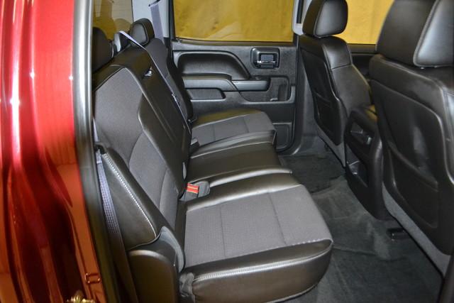 2015 GMC Sierra 1500 SLE Roscoe, Illinois 20