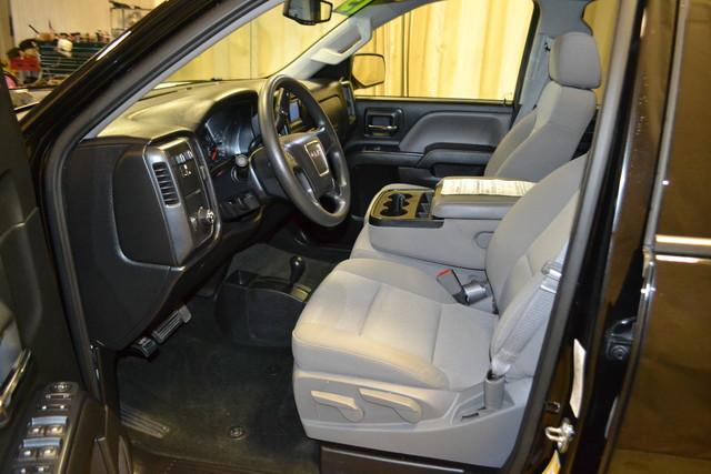 2015 GMC Sierra 1500 Roscoe, Illinois 16