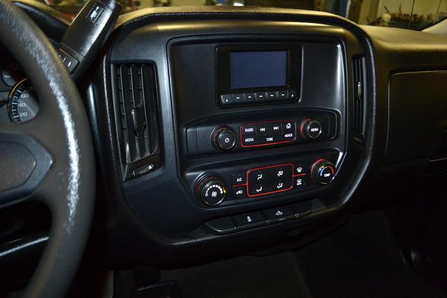 2015 GMC Sierra 1500 Roscoe, Illinois 17