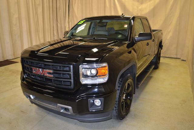 2015 GMC Sierra 1500 Roscoe, Illinois 3