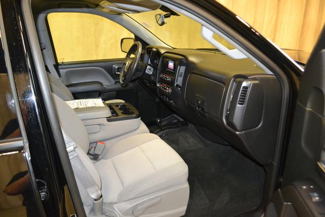 2015 GMC Sierra 1500 Roscoe, Illinois 20