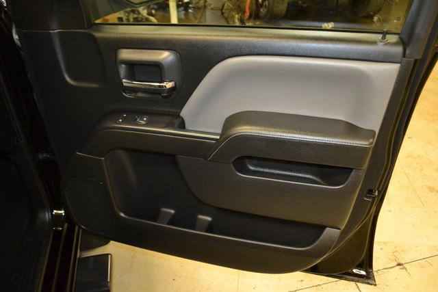 2015 GMC Sierra 1500 Roscoe, Illinois 26