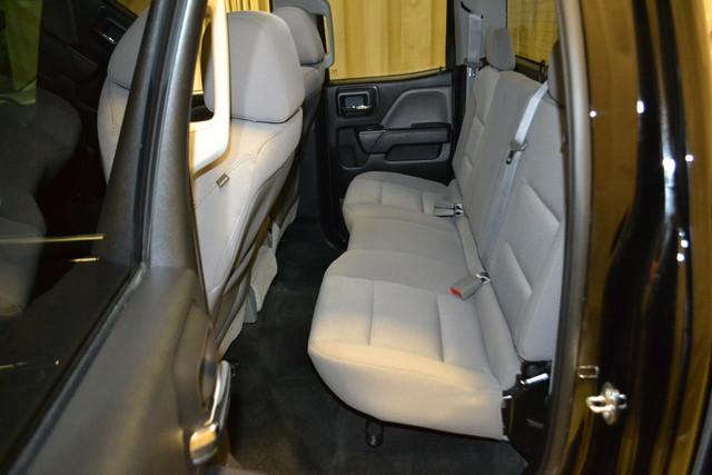 2015 GMC Sierra 1500 Roscoe, Illinois 24