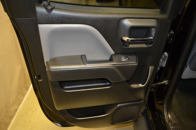 2015 GMC Sierra 1500 Roscoe, Illinois 28