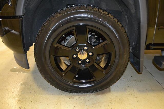 2015 GMC Sierra 1500 Roscoe, Illinois 30