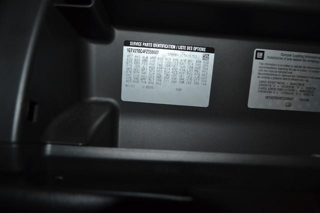 2015 GMC Sierra 1500 Roscoe, Illinois 36