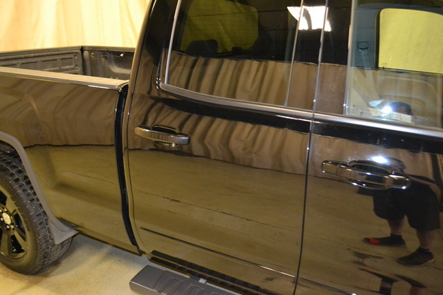 2015 GMC Sierra 1500 Roscoe, Illinois 7