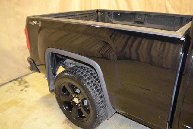2015 GMC Sierra 1500 Roscoe, Illinois 8