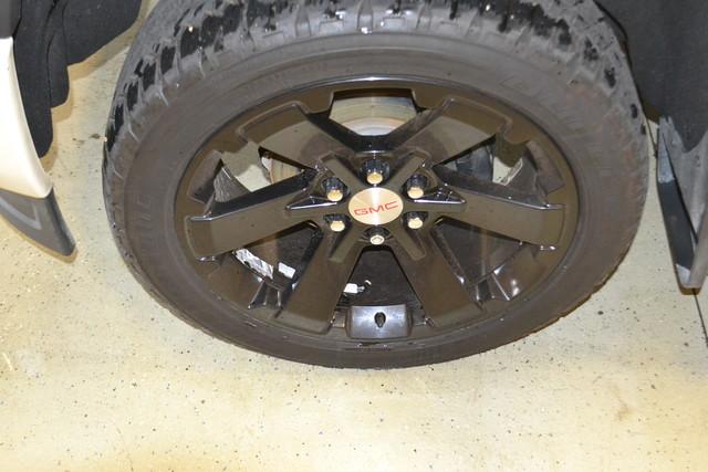 2015 GMC Sierra 1500 SLE Roscoe, Illinois 29
