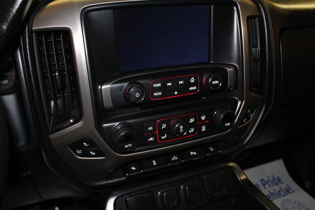 2015 GMC Sierra 1500 Denali Roscoe, Illinois 14