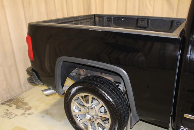2015 GMC Sierra 1500 Denali Roscoe, Illinois 5