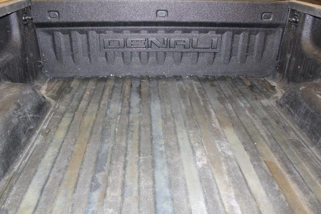2015 GMC Sierra 1500 Denali Roscoe, Illinois 8
